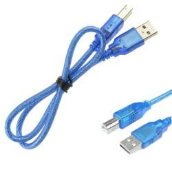 Cable para Arduino
