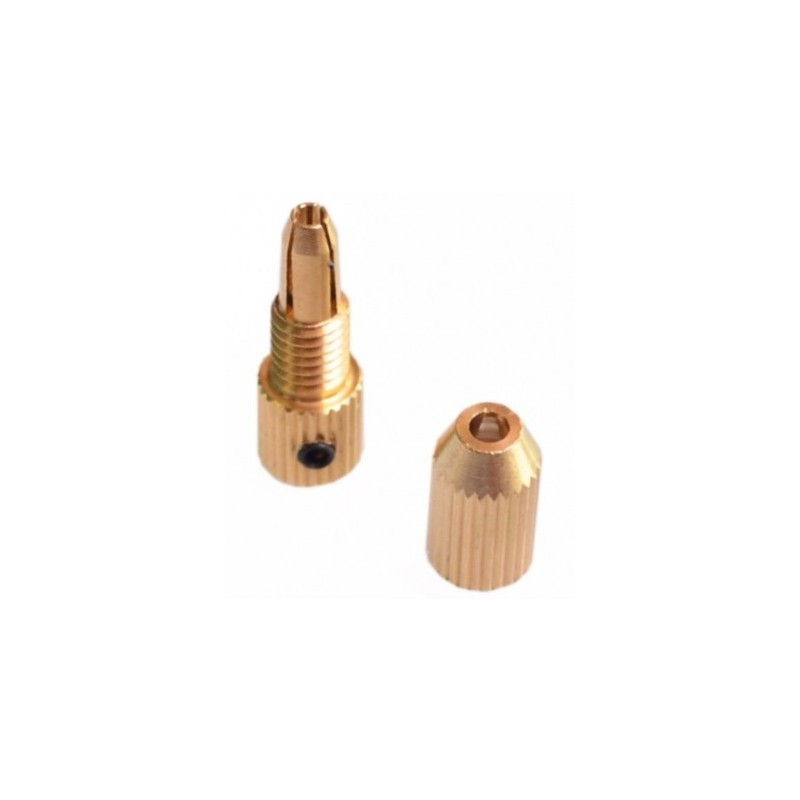 Mini cabeza para taladro electrico c d technologia - Accesorios para taladros electricos ...