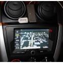 VK172 GPS GPS/GLONASS USB