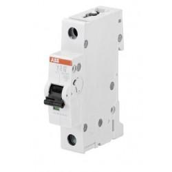 Interruptor de energia Breaker 10A
