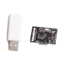 USB host