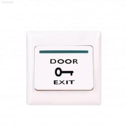 Interruptor door exit