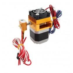 Extrusor MK8 para impresora 3D