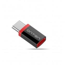 Adaptador USB-C a micro USB
