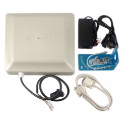 Antena RFID UHF 915Mhz