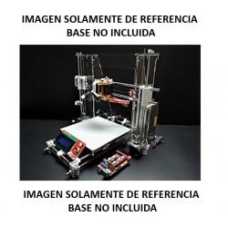 Kit Impresora 3D