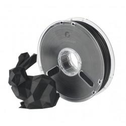 Esun Filamento para impresion 3D PETG negro