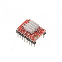 Kit Impresora 3D MKS Robin STM32