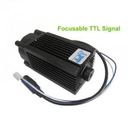 Modulo Laser 5000mW 445nm /...