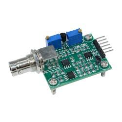 Modulo del sensor de PH...