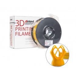 Filamento PLA Inland color...