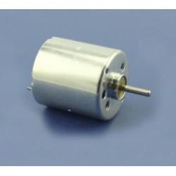 Mini motor DC 3V 020-15110
