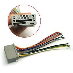 Cable de audio para...