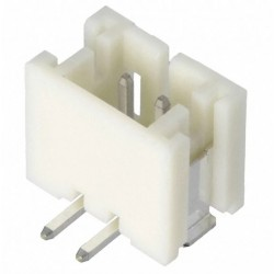 Conector JST PH SM4 2mm, 10...