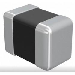 Capacitores ceramicos SMD...