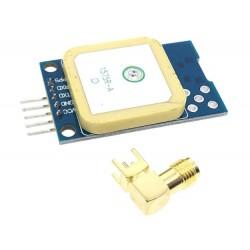 Modulo GPS para arduino NEO 7M