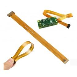 Cable adaptador para cámara...