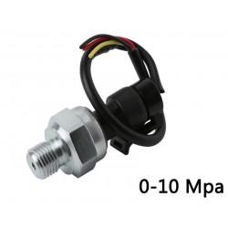 Sensor de presion 10Mpa...