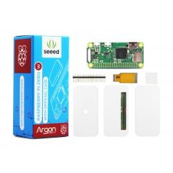 Kit Raspberry Pi ZERO V1.3...