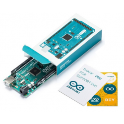 Arduino Mega Original