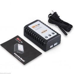Cargador de bateria 2S, 3S 7.4V/11.1V