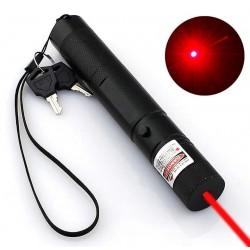 Lampara laser 303 de punto...