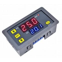 Timer Temporizador 110V -...