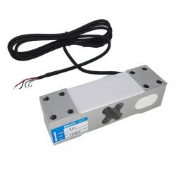Sensor de peso 800KG