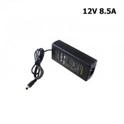 Fuente de energía 12V 8.5A
