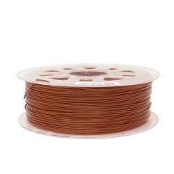 Gizmo Dorks filamento ABS...