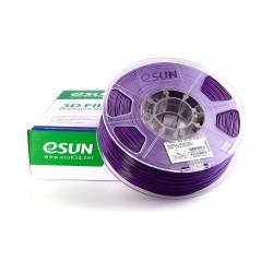 eSUN Filamento ABS 1.75mm