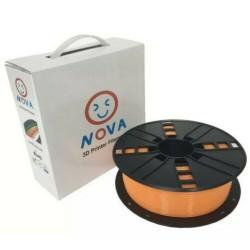 Novamaker Filamento ABS 1.75mm