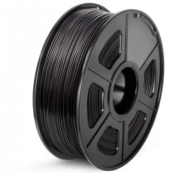 SUNLU Filamento ABS 1.75mm