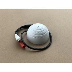 Microfono para DVR
