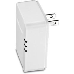 Adatador powerline 200 AV Nano adaptador