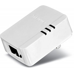 Adatador powerline 200 AV Nano adaptador