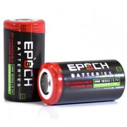 Batería Epoch 3.7V 18350...
