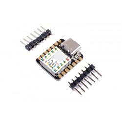 Microcontrolador Seeeduino...