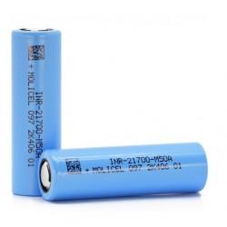 Batería Molicel M50 21700...