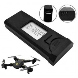 Bateria para drone VISUO...
