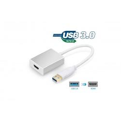 Convertidor de video de USB...