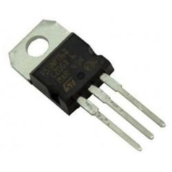 Transistor MOSFET STP55NF06...