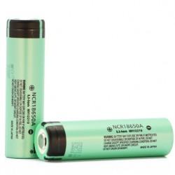 Batería Panasonic...