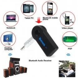 Adaptador Bluetooth 3.5mm