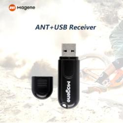 Adaptador ANT USB Magene