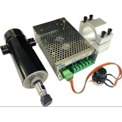 kit de Motor Spindle 500W...
