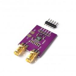 Módulo Detector de RF de...