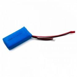Batería tipo LiPo 7.4V...