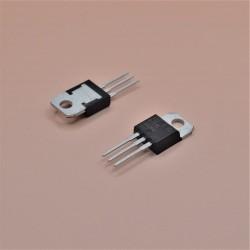 Semiconductor tiristor...