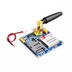 Modulo GSM / GPRS SIM900A